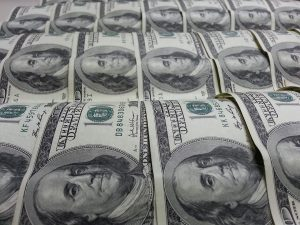 Cash Loans Brick, Cash Loans Marlboro